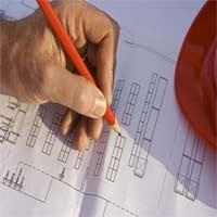 egzamin-na-uprawnienia-budowlane