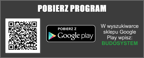 pobierz_demo_android