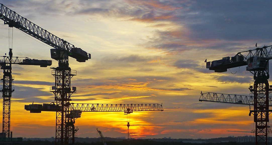 samodzielne funkcje techniczne w budownictwie