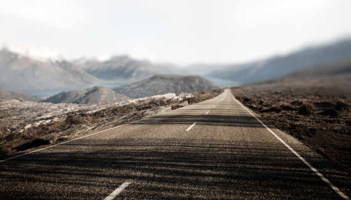 Zakres uprawnień drogowych