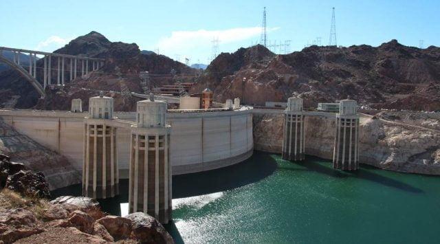 uprawnienia hydrotechniczne
