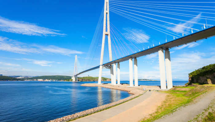 Zakres uprawnień mostowych