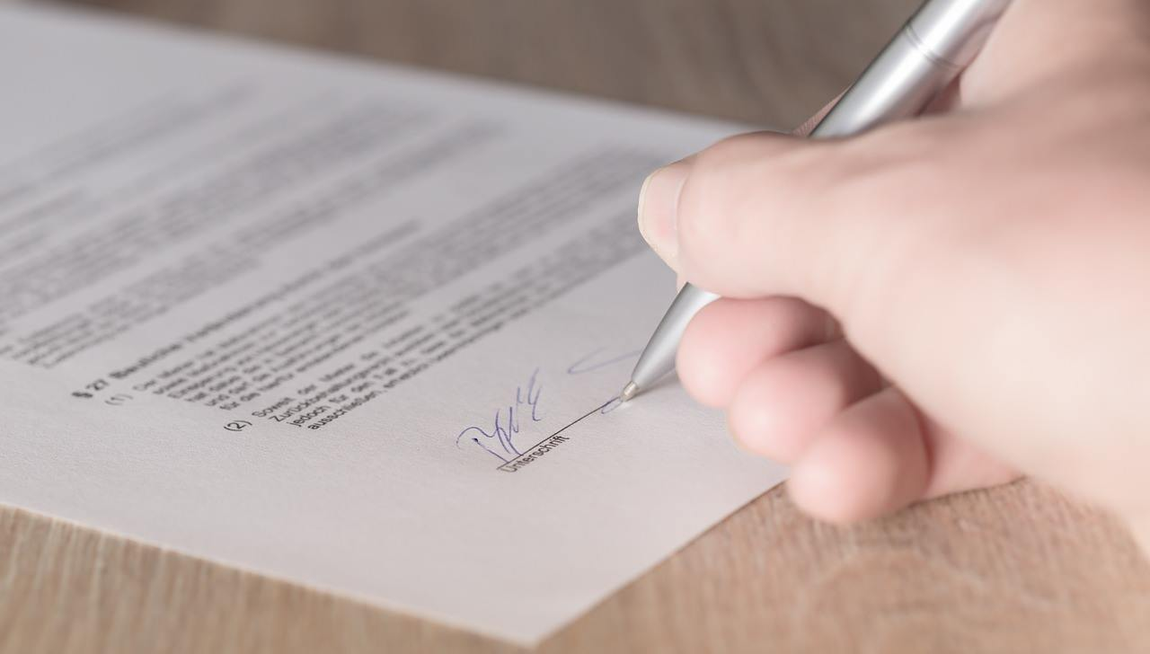 umowa zlecenie a praktyka zawodowa