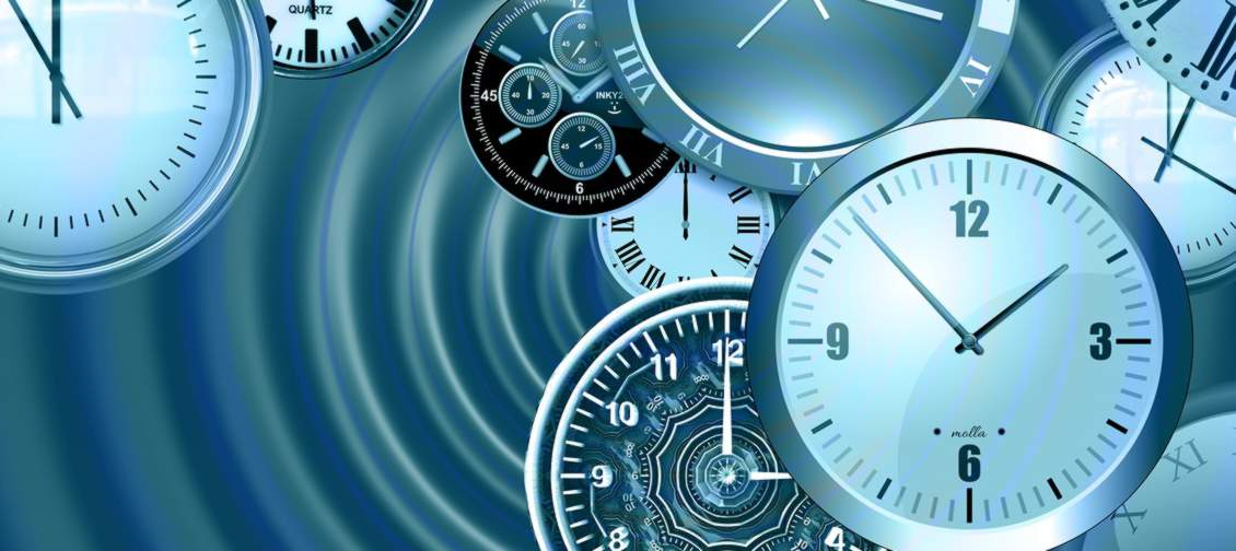 jak liczyć czas praktyka zawodowa na uprawnienia budowlane
