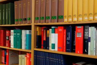 Opracowanie akty prawne