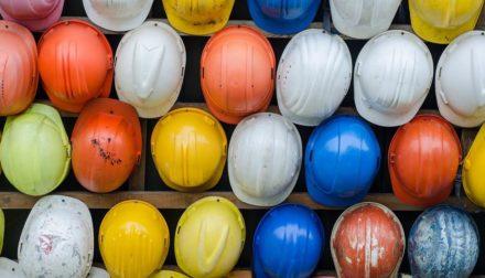 uprawnienia budowlane - rodzaje i specjalności