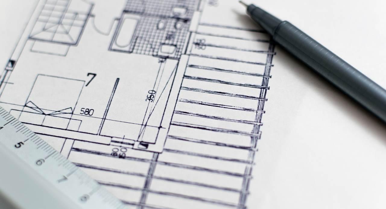 warunki techniczne jakim powinny odpowiadać budynki i ich usytuowanie 2019