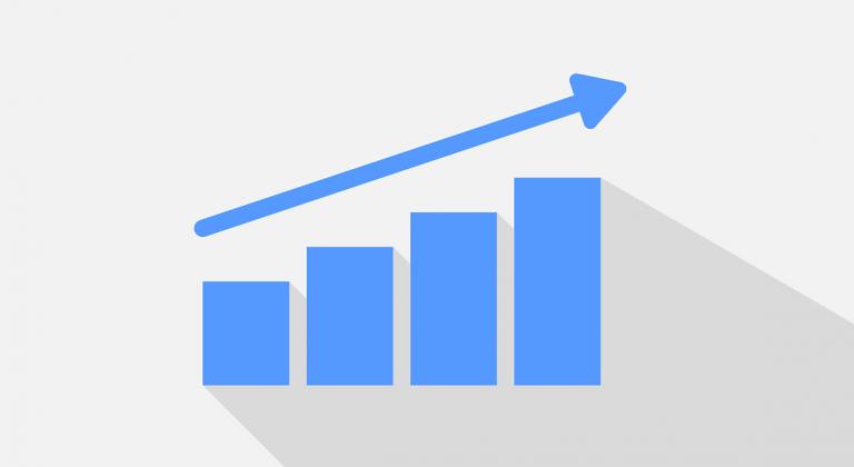 statystki uprawnienia jesien 2018