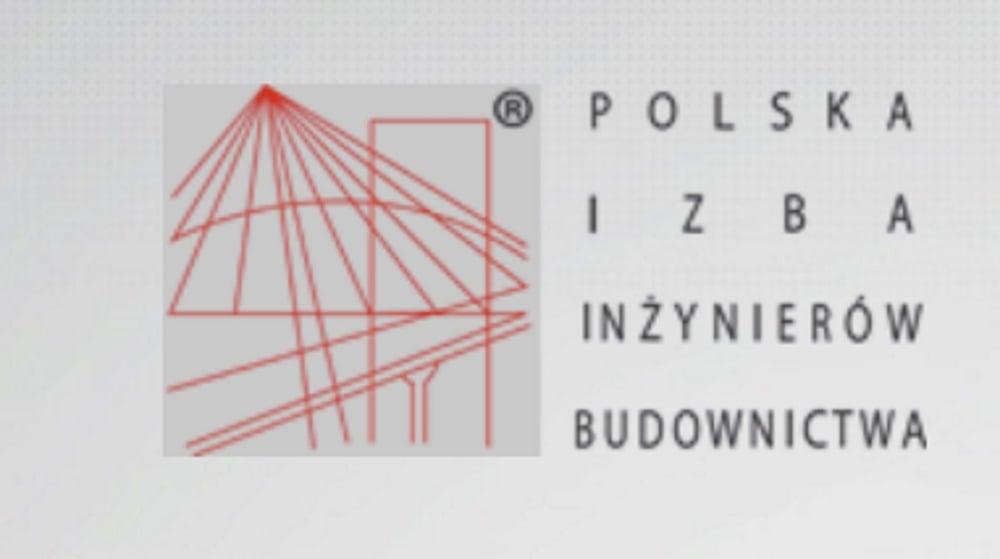 Polska Izba Inżynierów Budownictwa