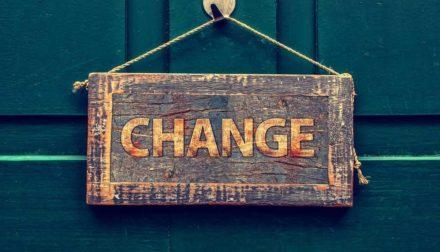 Zmiany w praktyce zawodowej 2019