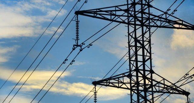 uprawnienia budowlane elektryczne