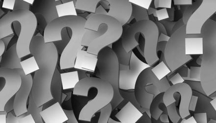 pytania na egzamin KEZA
