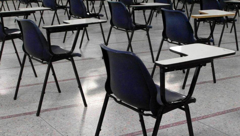 sesja egzaminacyjna PIIB wiosna 2019