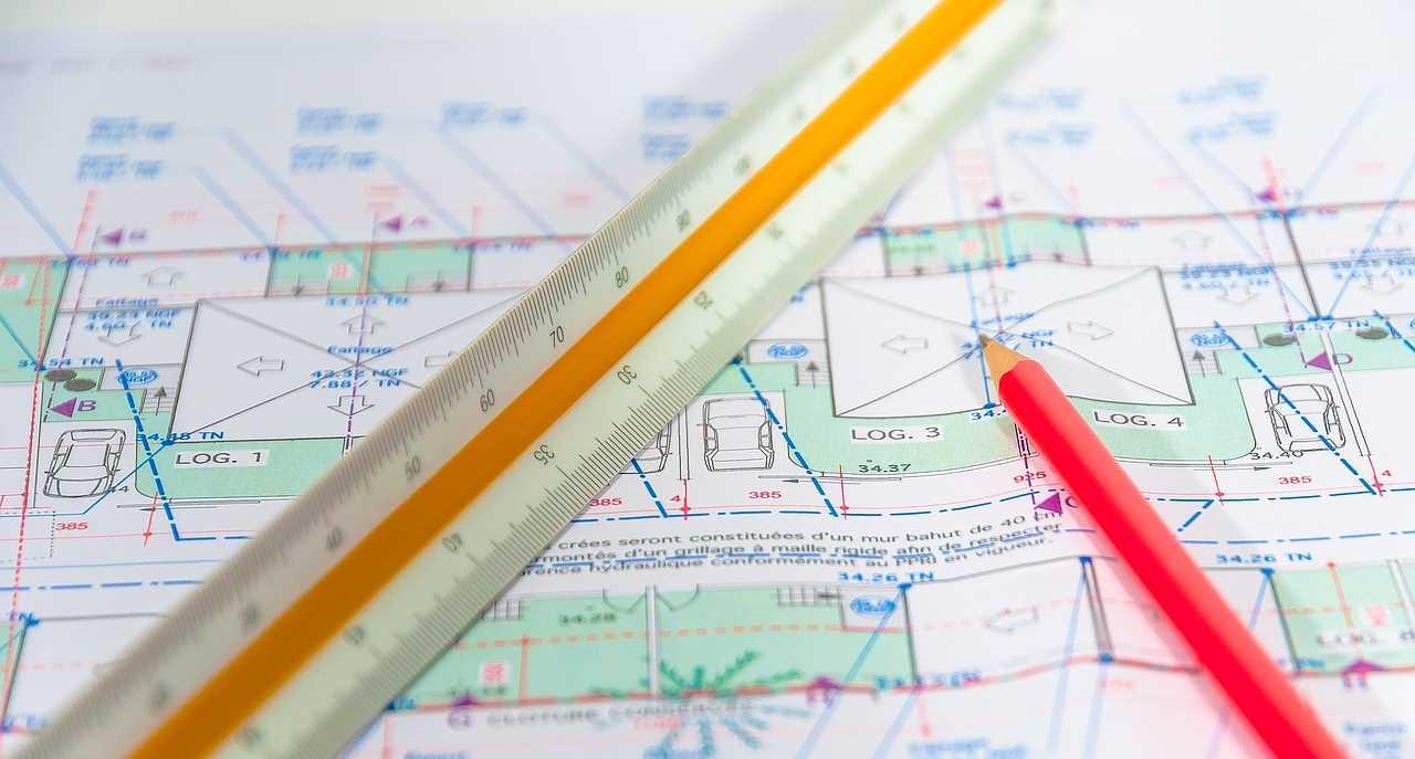uprawnienia architektoniczne