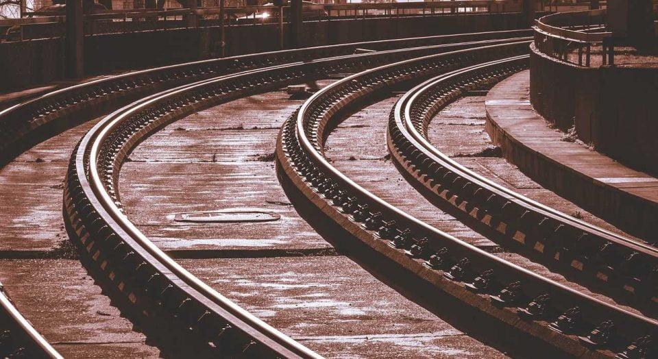 uprawnienia kolejowe