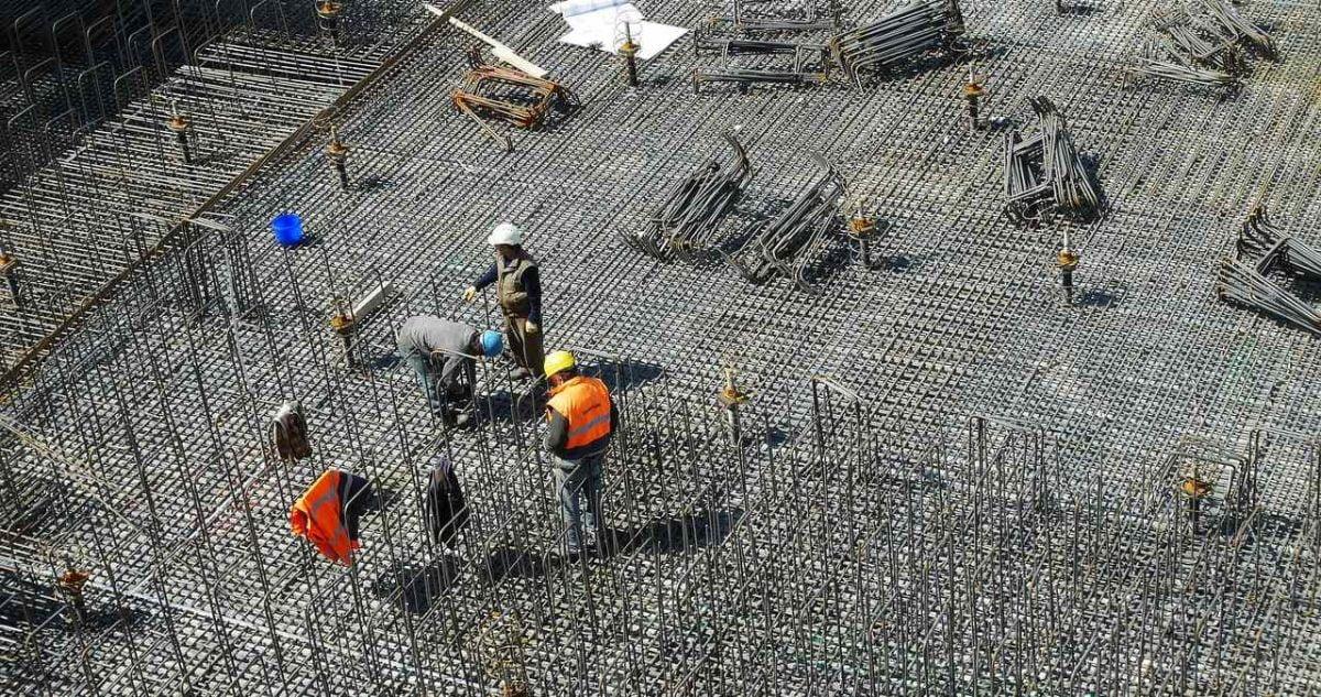 uprawnienia konstrukcyjno budowlane