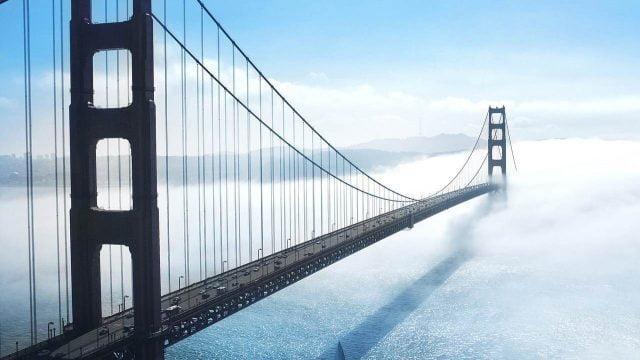 uprawnienia mostowe