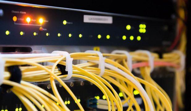 uprawnienia telekomunikacyjne