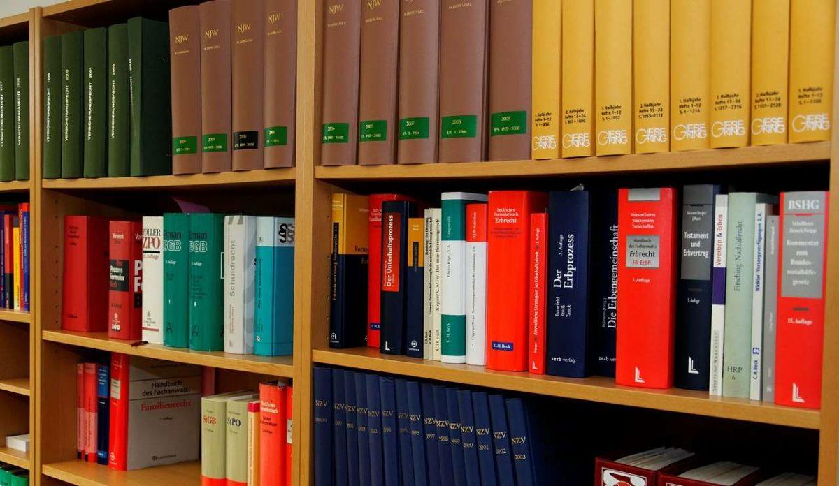 wazne ustawy egzamin uprawnienia budowlane