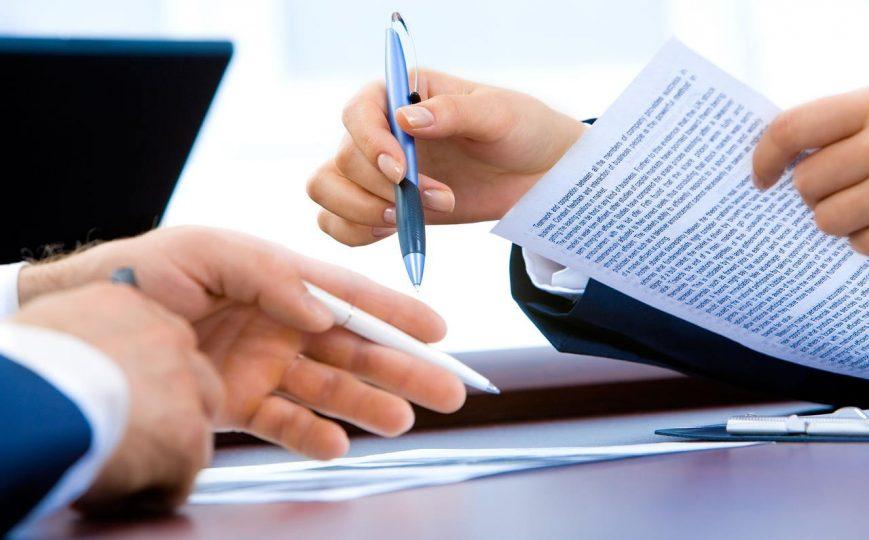 dokumenty kwalifikacyjne uprawnienia