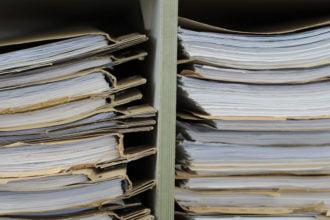 Akty prawne i normy egzamin wiosna 2020