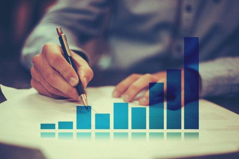 statystyki PIIB 2019