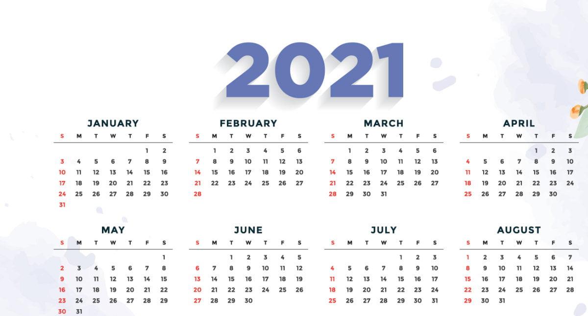 egzaminy IARP 2021