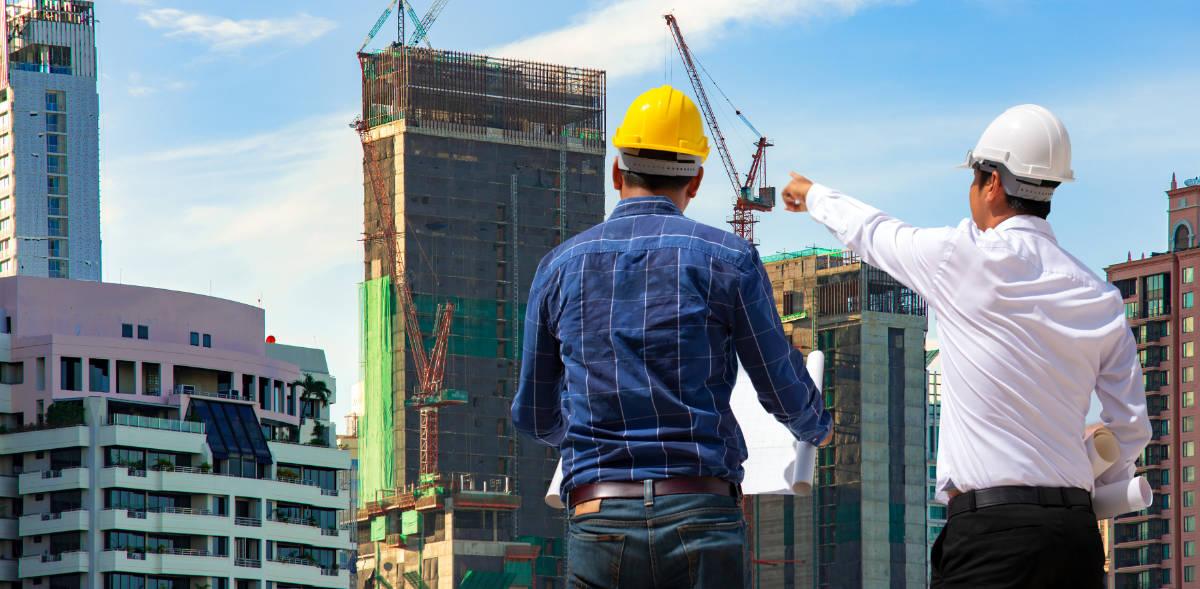 kierownik budowy a kierownik robót różnica