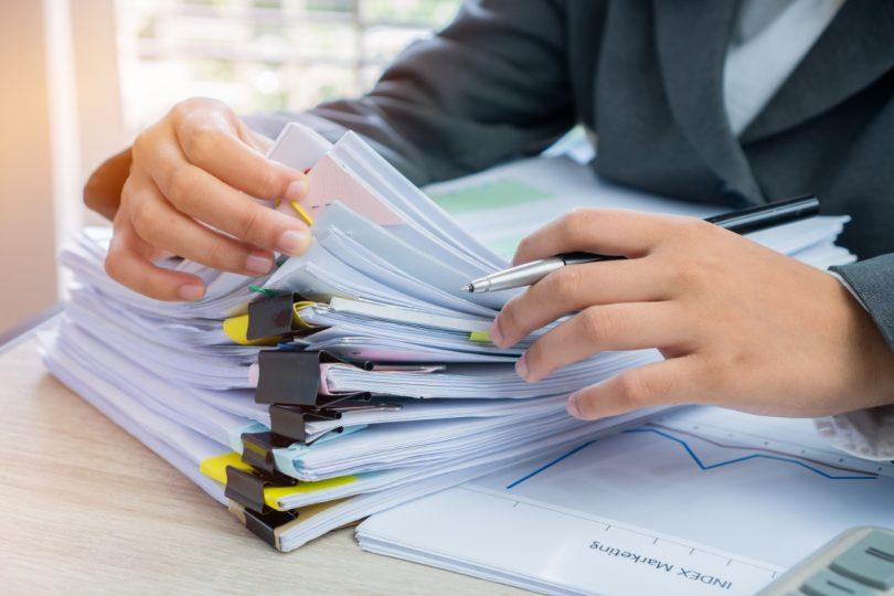 merytoryczna weryfikacja praktyki zawodowej