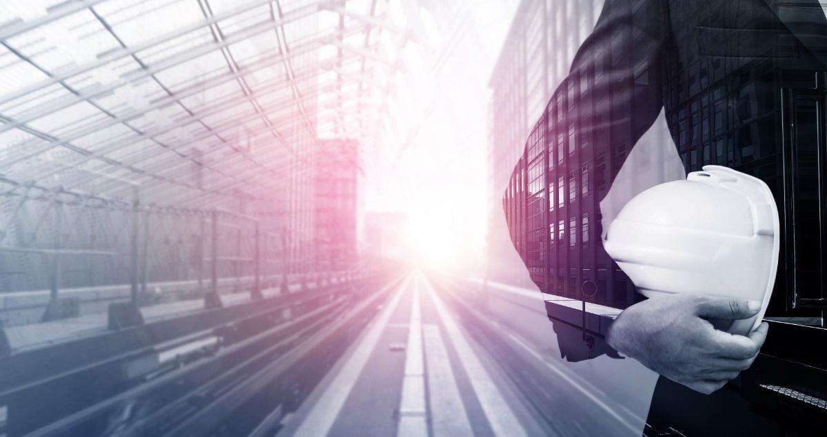 praktyka u zarządcy drogi i kolei