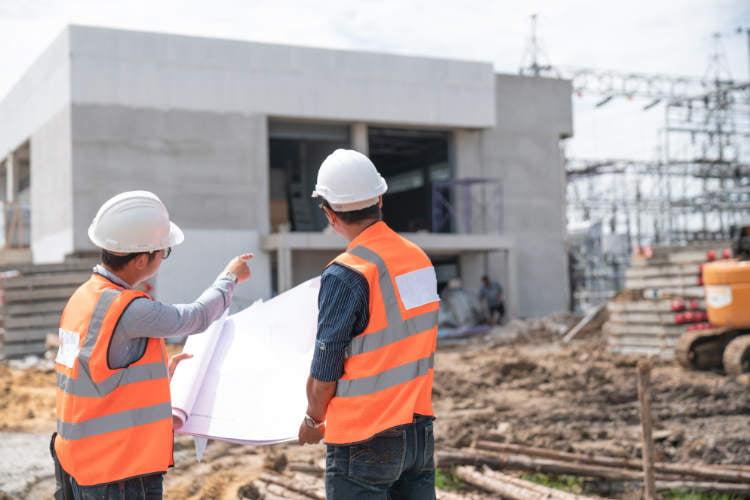 praktyka uprawnienia budowlane