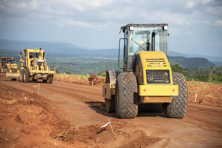 praktyka w zarządzie dróg
