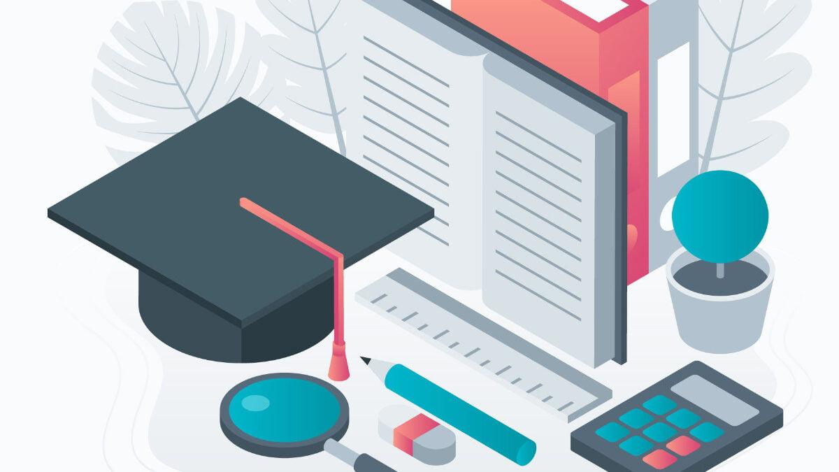 Kalkulator wykształcenia i praktyki zawodowej do uprawnień budowlanych
