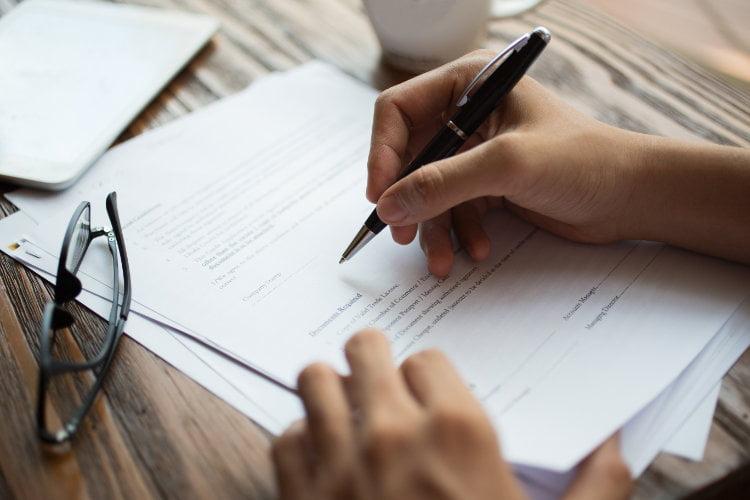 poprawnosc dokumentowania praktyki zawodowej