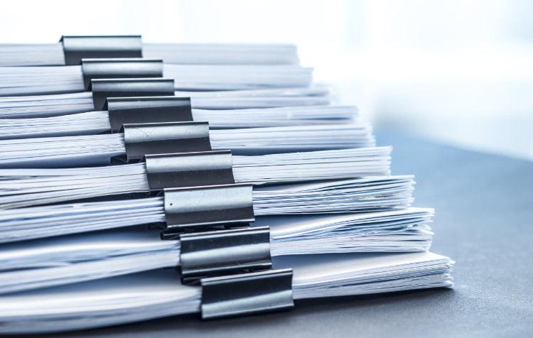 wykształcenie uprawnienia dokumenty