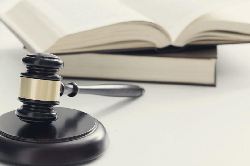 komisja prawno regulaminowa PIIB