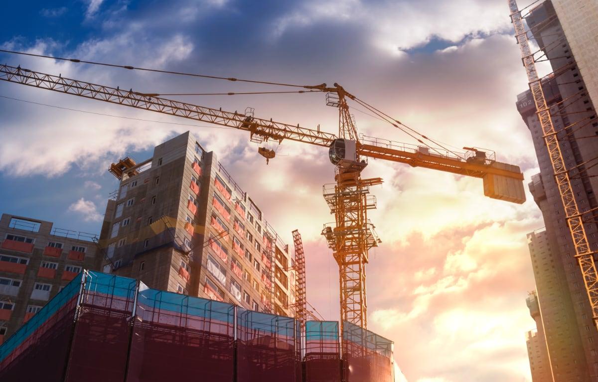 przykład uprawnienia konstrukcyjne zbiorcze zestawienie praktyki zawodowej