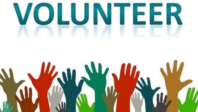 praktyka zawodowa na uprawnienia a wolontariat