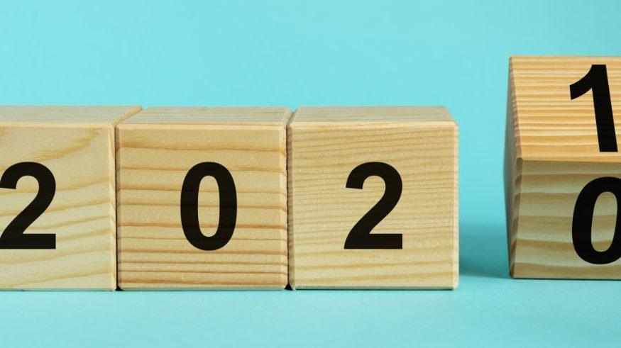 Terminy kwalifikacji 2021 PIIB