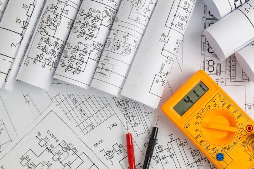 uprawnienia budowlane elektryczne a uprawnienia sep